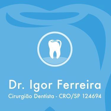 Clínica Odontológica Ferreira