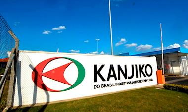 Kanjiko: Metalúrgicos aprovam calendário de folgas de 2021