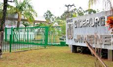 Siderúrgica Jimenez encerra produção em Sorocaba