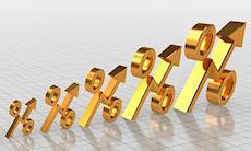 Inflação está acumulada em 3,64% nos últimos 11 meses