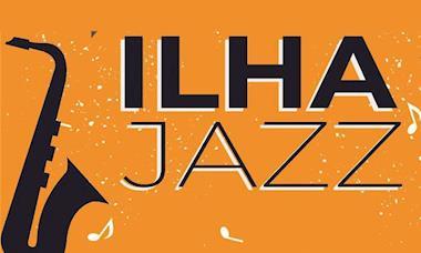 Ilha comprida convida o público para o Ilha Jazz
