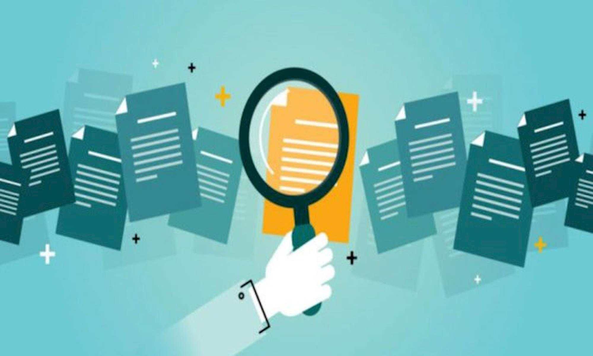 pesquisa, enquete, online, Divulgação
