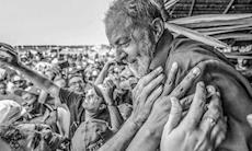 Carta de Lula ao Povo Brasileiro