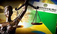 Princípios da Constituição Cidadã será tema de palestra em Sorocaba
