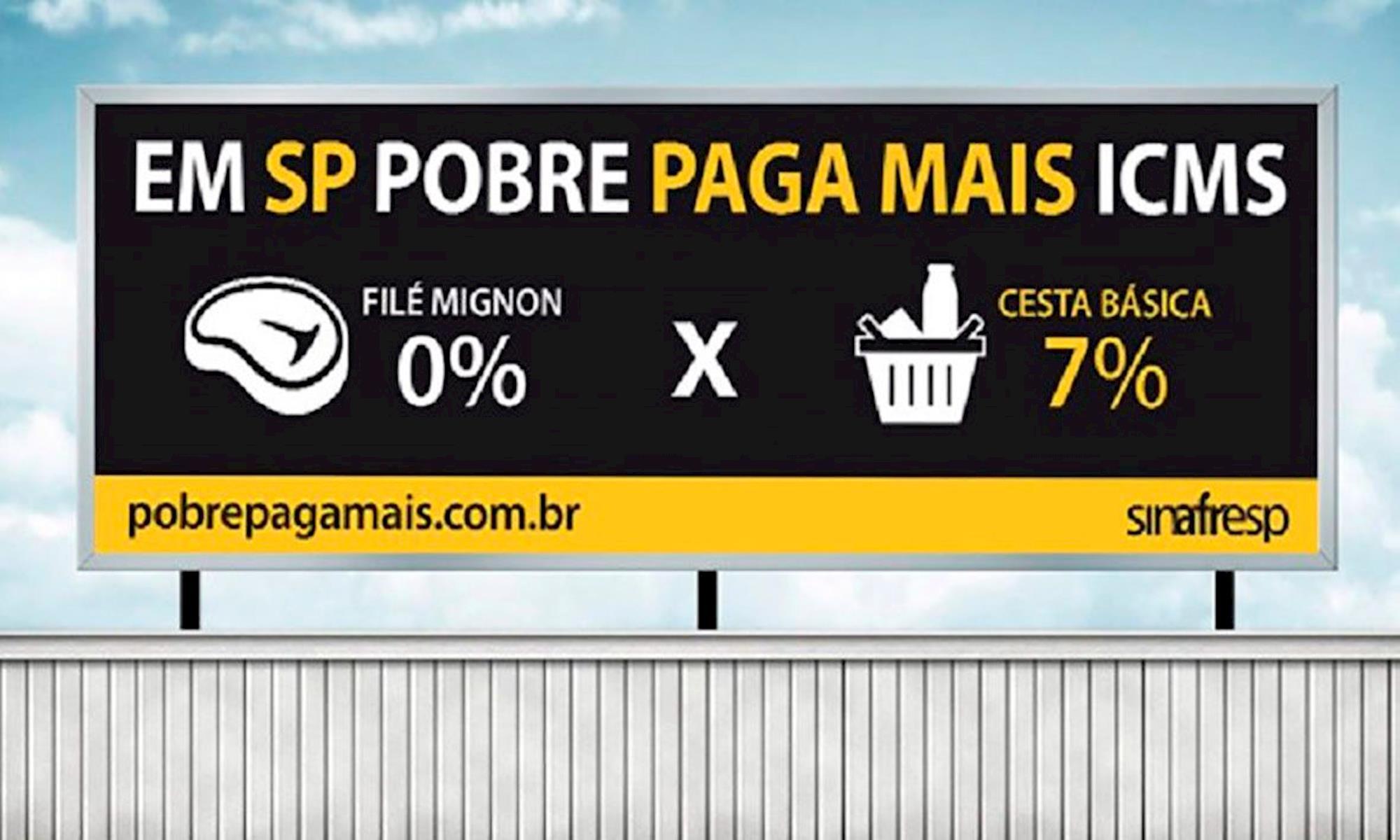 reforma, tributária, eleição, SINAFRESP/DIVULGAÇÃO