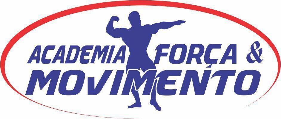 Academia Força e Movimento