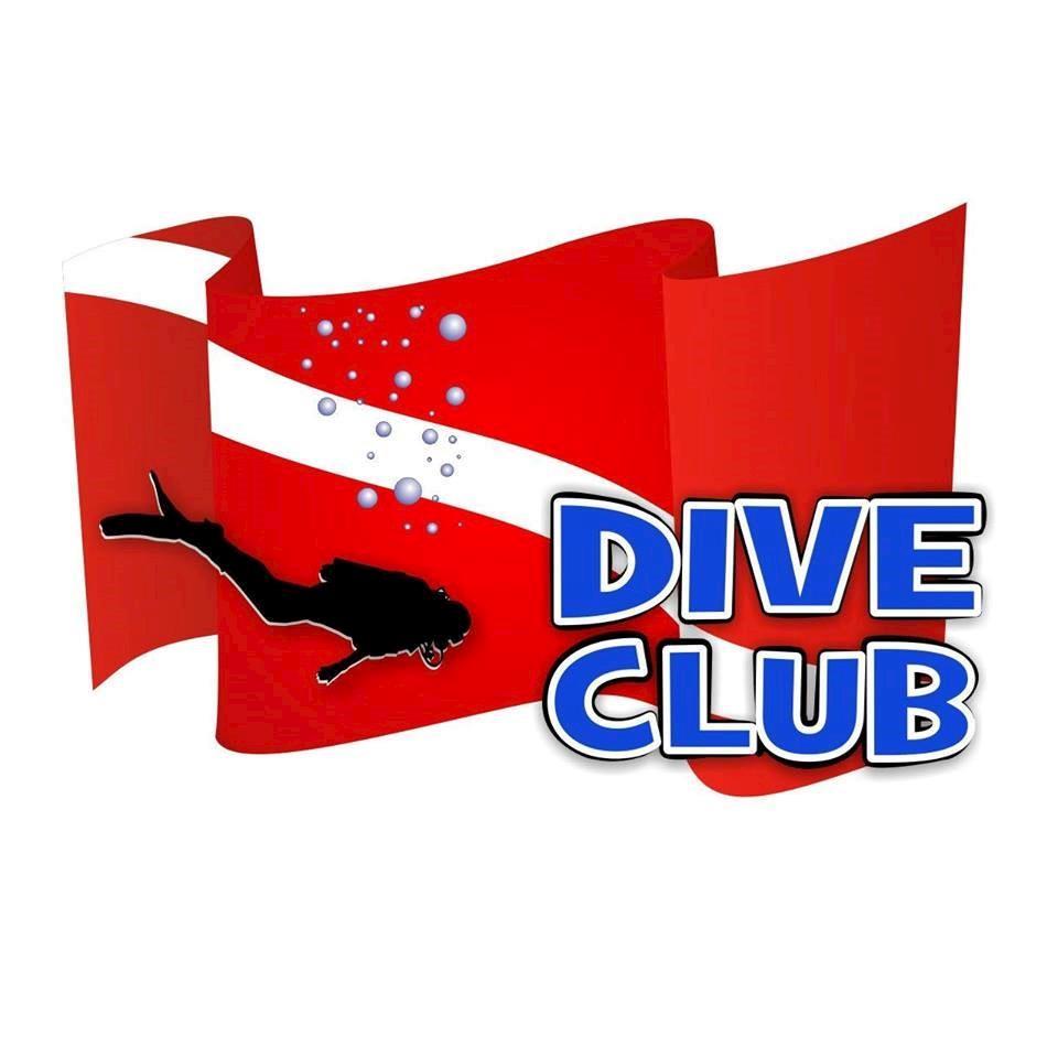 DIVE CLUB Sorocaba