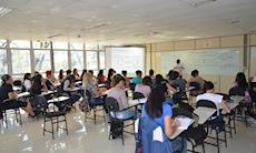 Instituto Federal abre vagas para processo seletivo de cursos técnicos