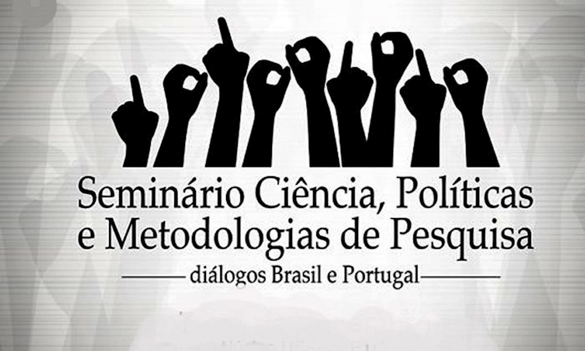 , Divulgação
