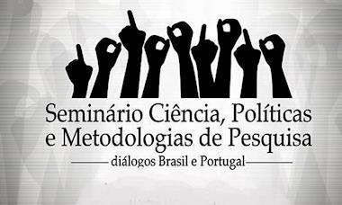 Pesquisadores do Brasil e de Portugal promovem seminário