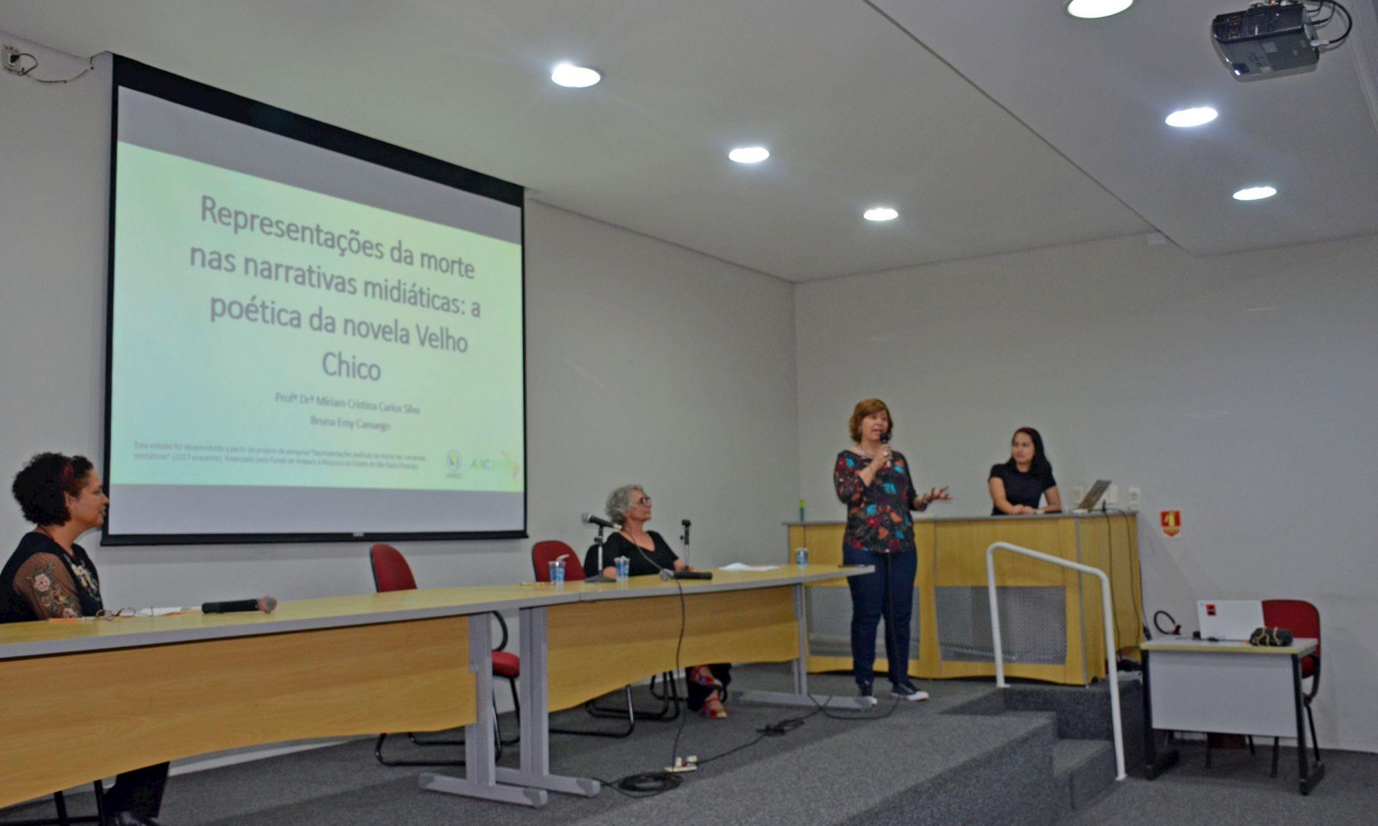 seminário, dialogos, brasil, portugal, Fernanda Ikedo/ Imprensa SMetal
