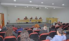 Seminário discute Mídia brasileira e campanha presidencial nesta quarta