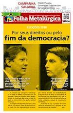 Folha Metalúrgica - Número 920
