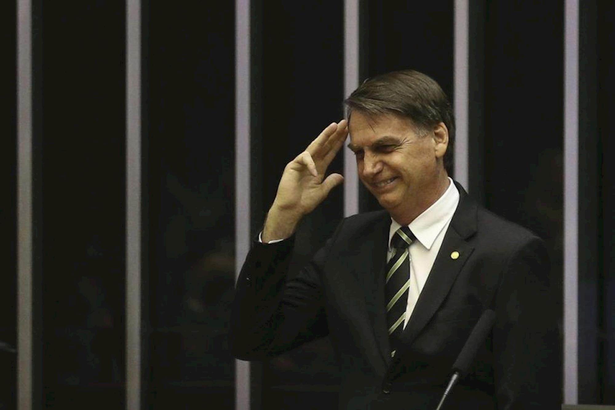 bolsonaro, ministério, trabalho, , José Cruz/Agência Brasil