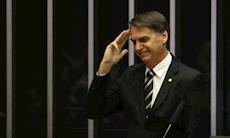 Bolsonaro confirma a extinção do Ministério do Trabalho
