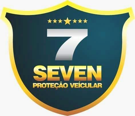 Seven Proteção Veicular