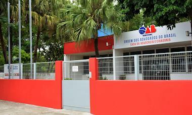 OAB Sorocaba manifesta-se sobre o fim do Ministério do Trabalho