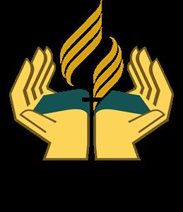 Colégio Adventista de Sorocaba