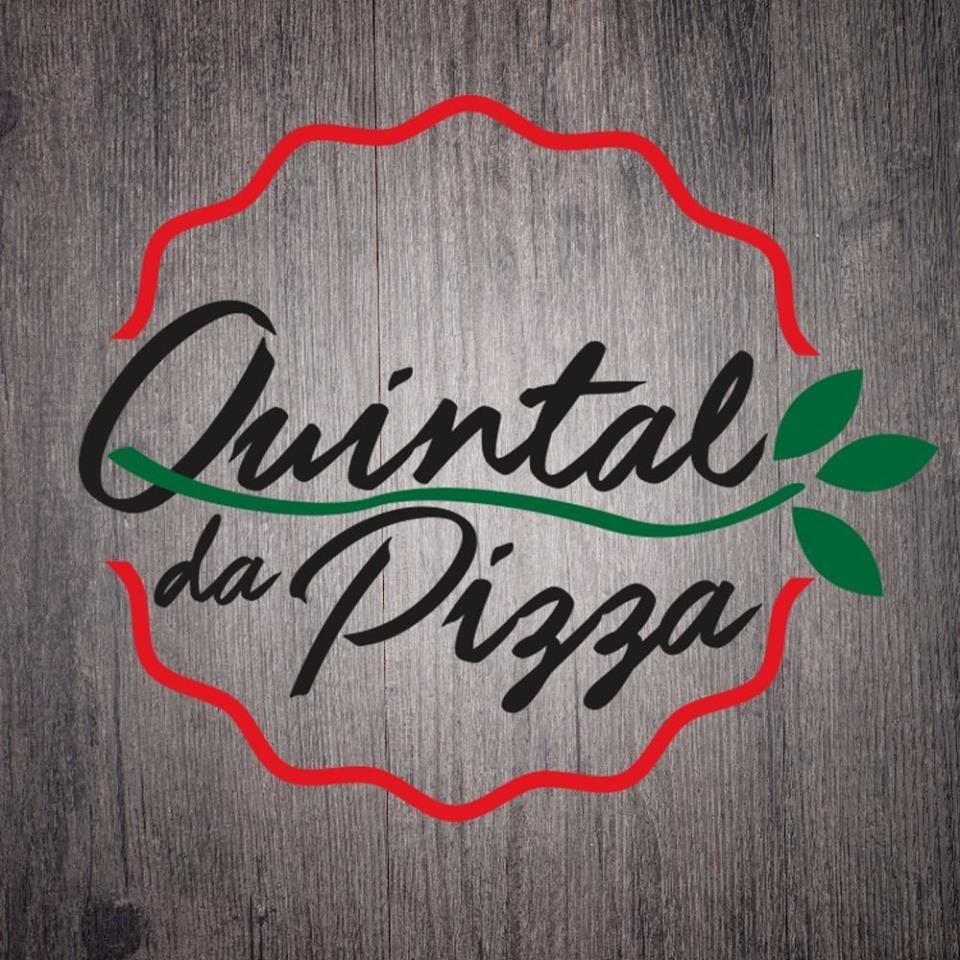 Quintal da Pizza