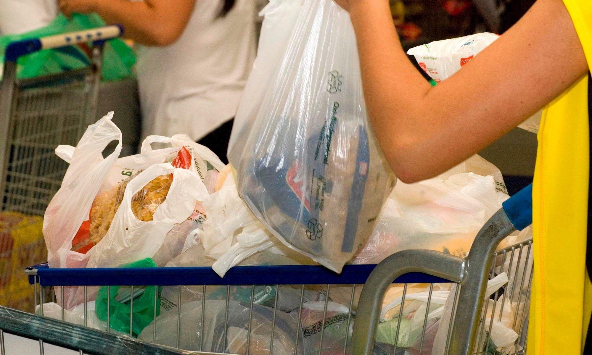 natal, coleta, alimento, supermercado, banco, Arquivo SMetal