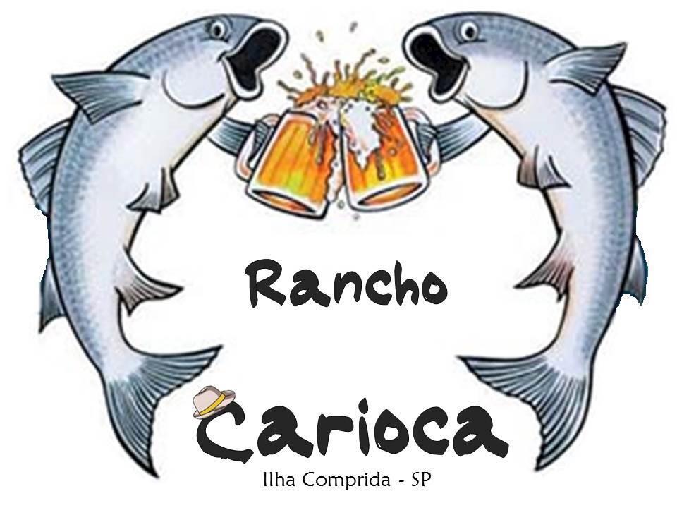 Rancho do Carioca
