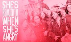 Documentário sobre a luta feminista encerra o 'Mulheres e Luta'