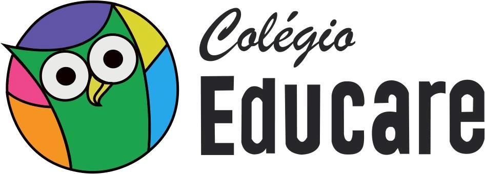Colégio Educare