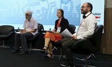 Metalúrgicos do Brasil e da Alemanha debatem impactos da Indústria 4.0