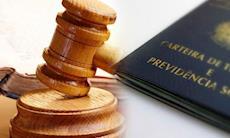 Frente de juízes repudia ataques à Justiça do Trabalho