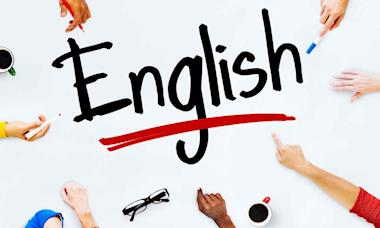 Associados do SMetal têm 30% de desconto em curso de inglês