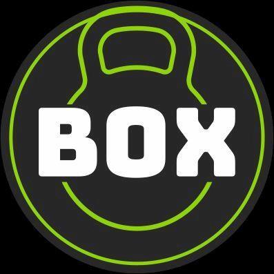 My Box São Roque