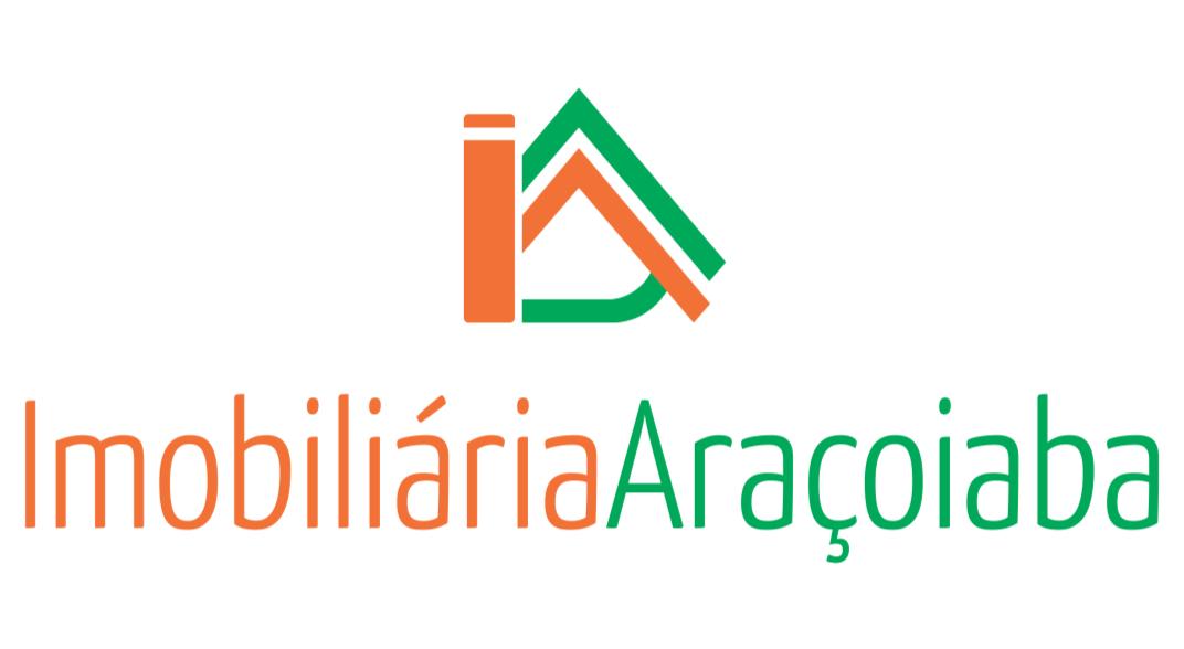 Imobiliária Araçoiaba da Serra
