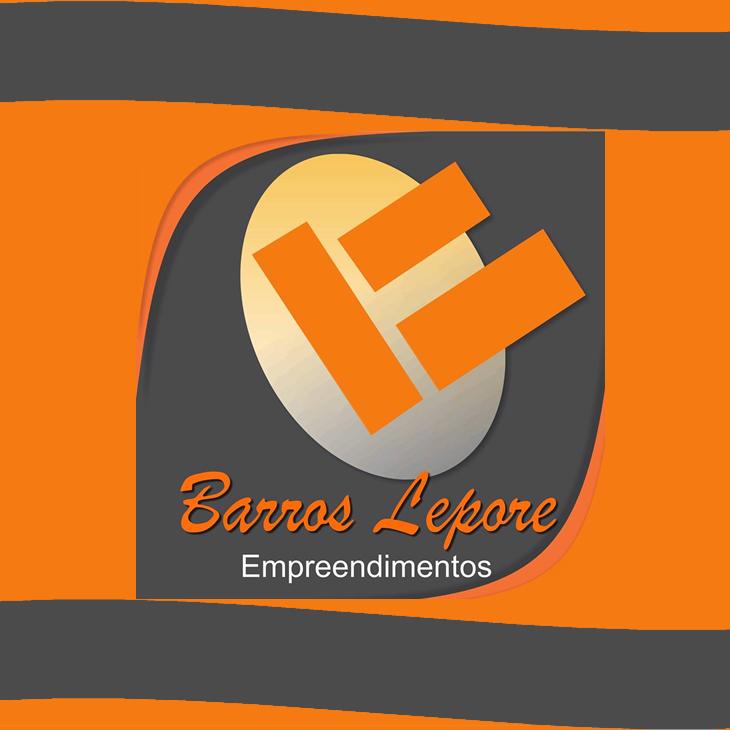 Barros Lepore Empreendimentos