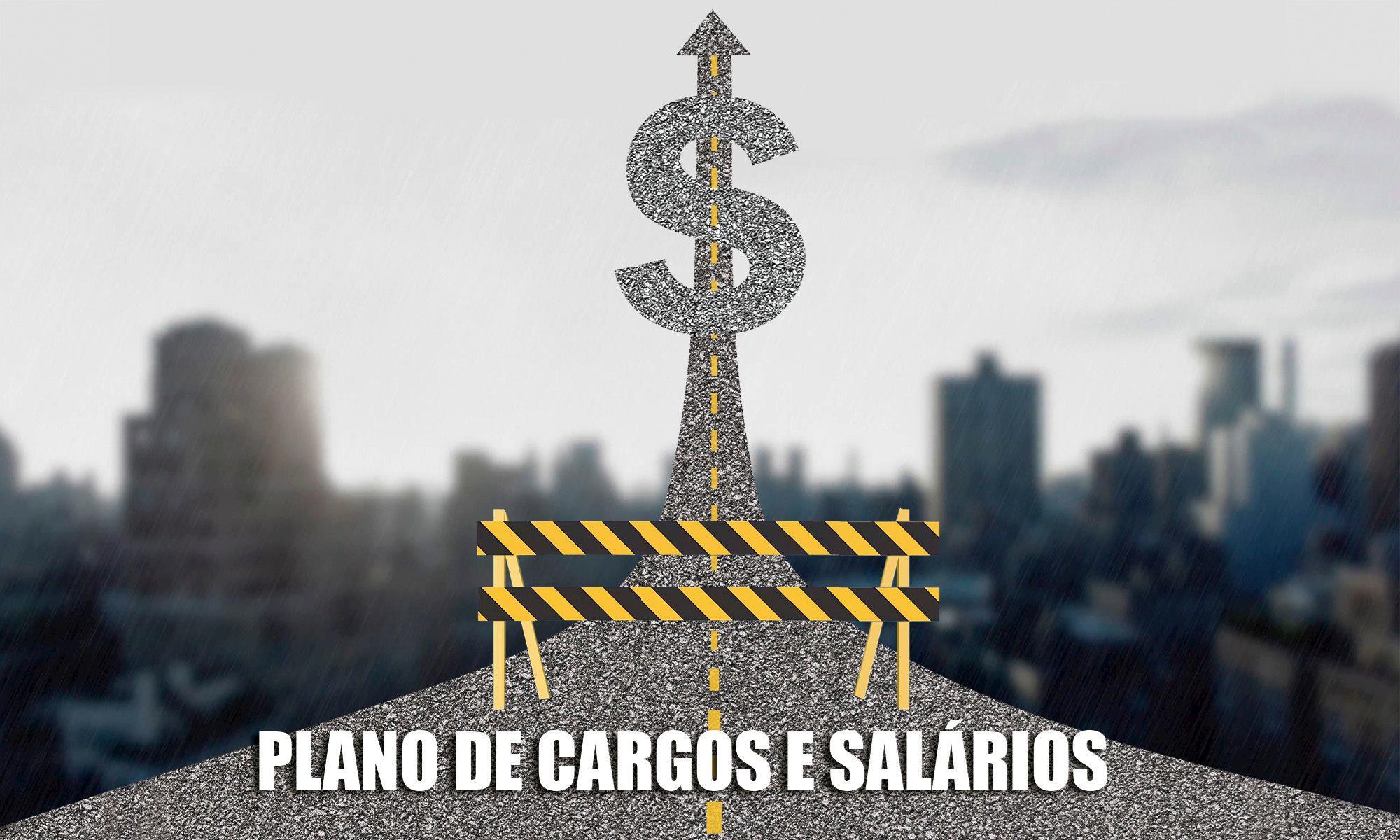 grade, salarial, sorocaba, smetal, aumento, Divulgação / Arte: Cassio Freire