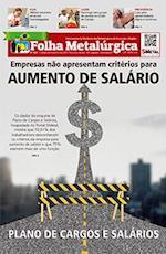 Folha Metalúrgica - Número 925