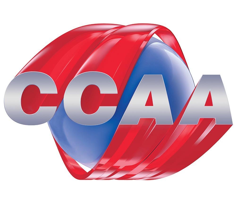 CCAA Sorocaba