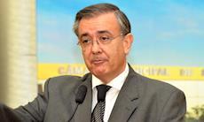 Câmara de Sorocaba instaura CPI do Falso Voluntariado
