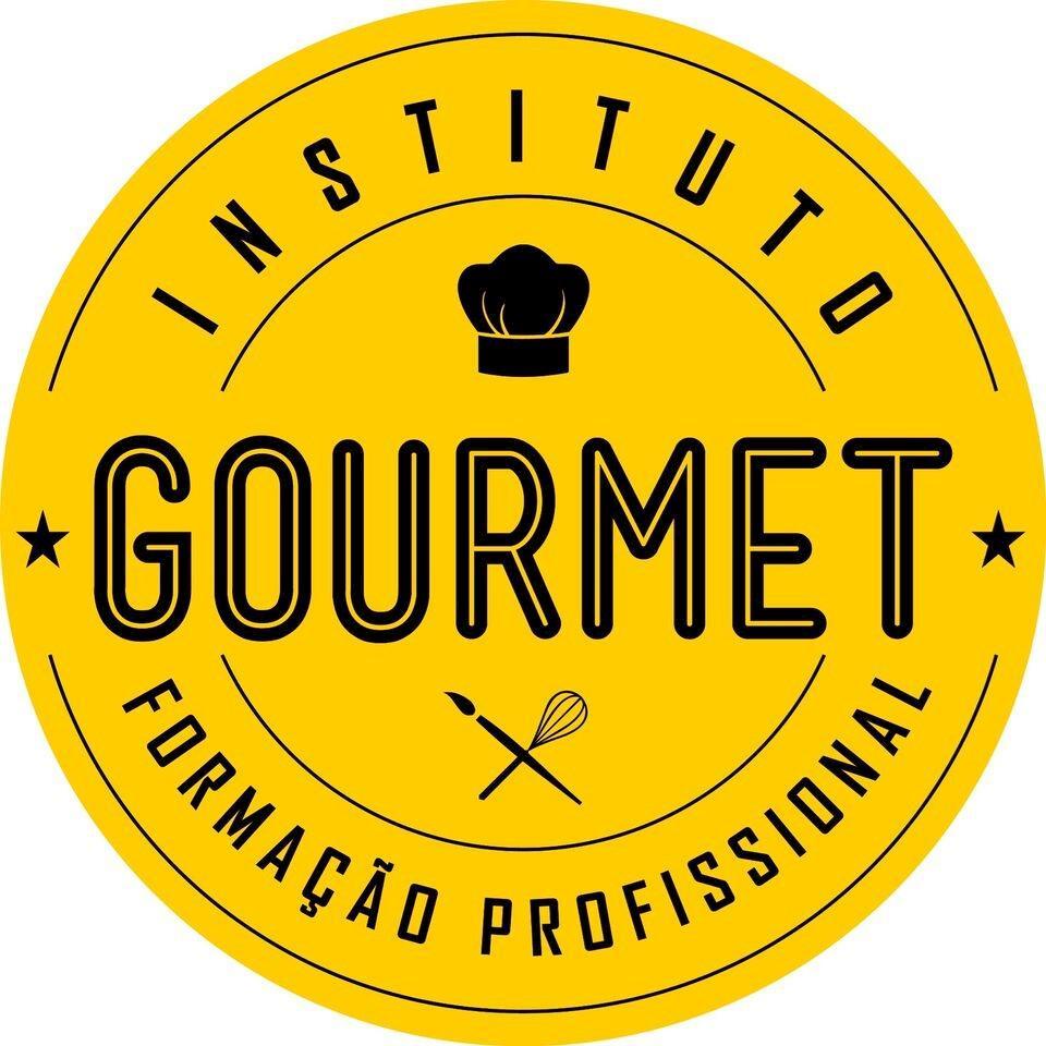 Instituto Gourmet Sorocaba