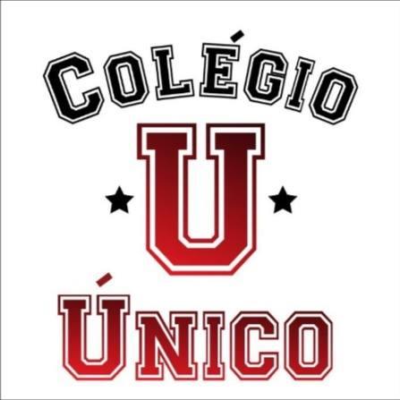 Colégio Único