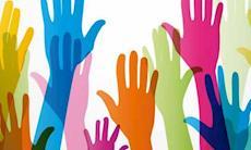 A assembleia é o instrumento para garantir direitos coletivos