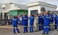 Trabalhadores da CBA aprovam Programa de Participação nos Resultados
