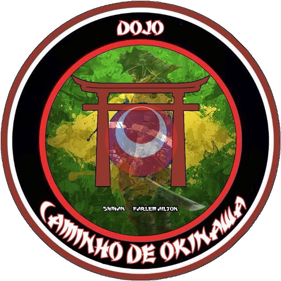 Academia Caminho de Okinawa