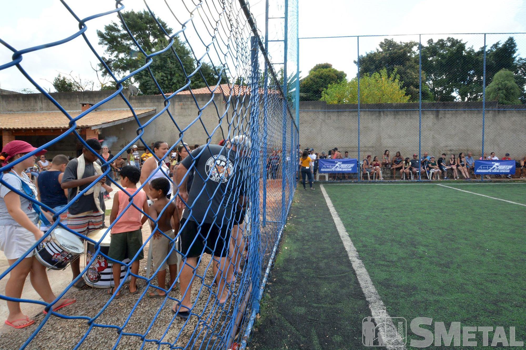 Segunda rodada do Campeonato Paulista de Futebol de Amputados , Amputado,  futebol,  magnus,  jogo,  campeonato, Foguinho/Imprensa SMetal, Time Sorocaba Futebol de Amputados empata com o São Paulo