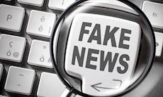 EDITORIAL: Verdade ou mentira?