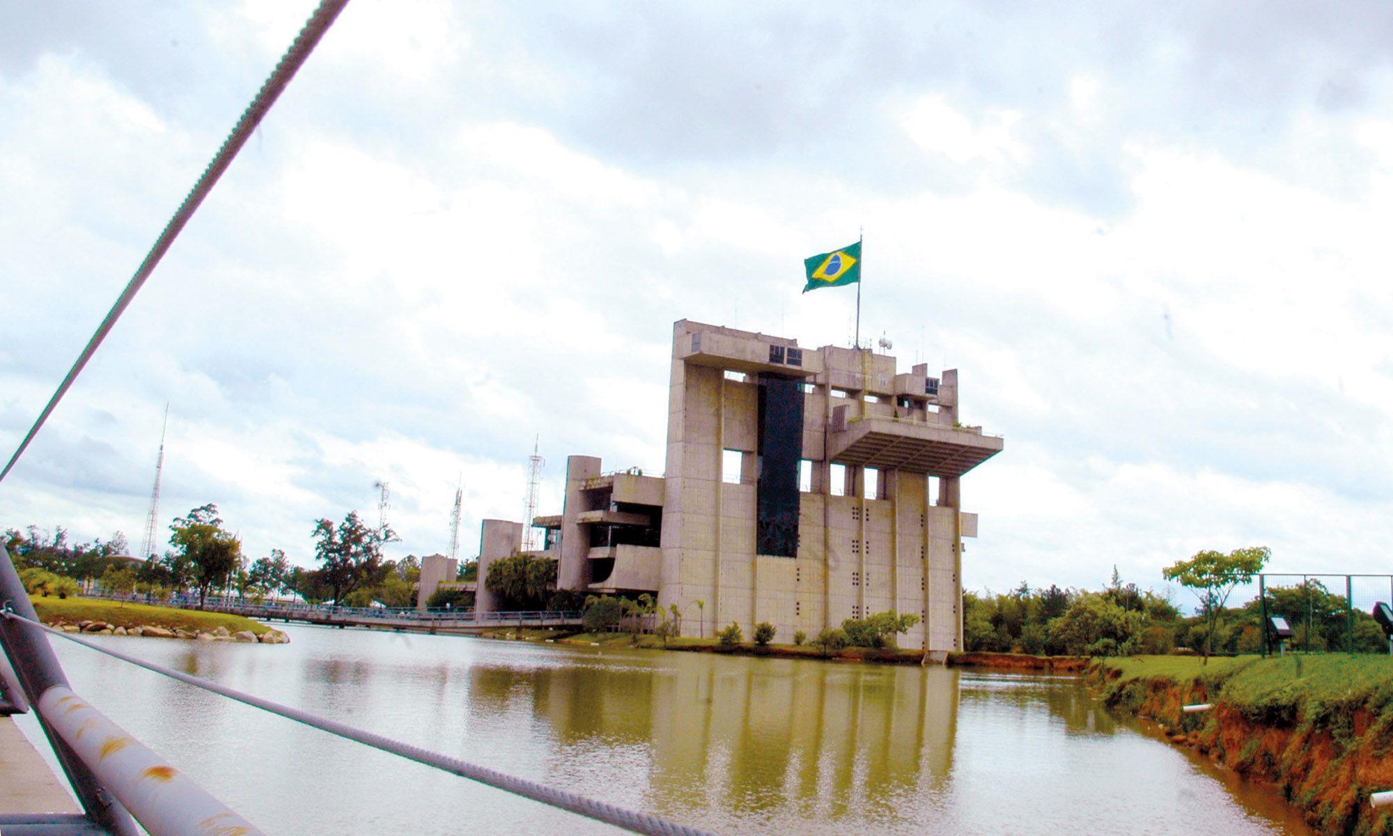 CASa, PAPEL, investigação, prefeitura, sorocaba, Foguinho/Imprensa SMetal