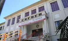 Vestibulinho para escola técnica recebe inscrições até o dia 15