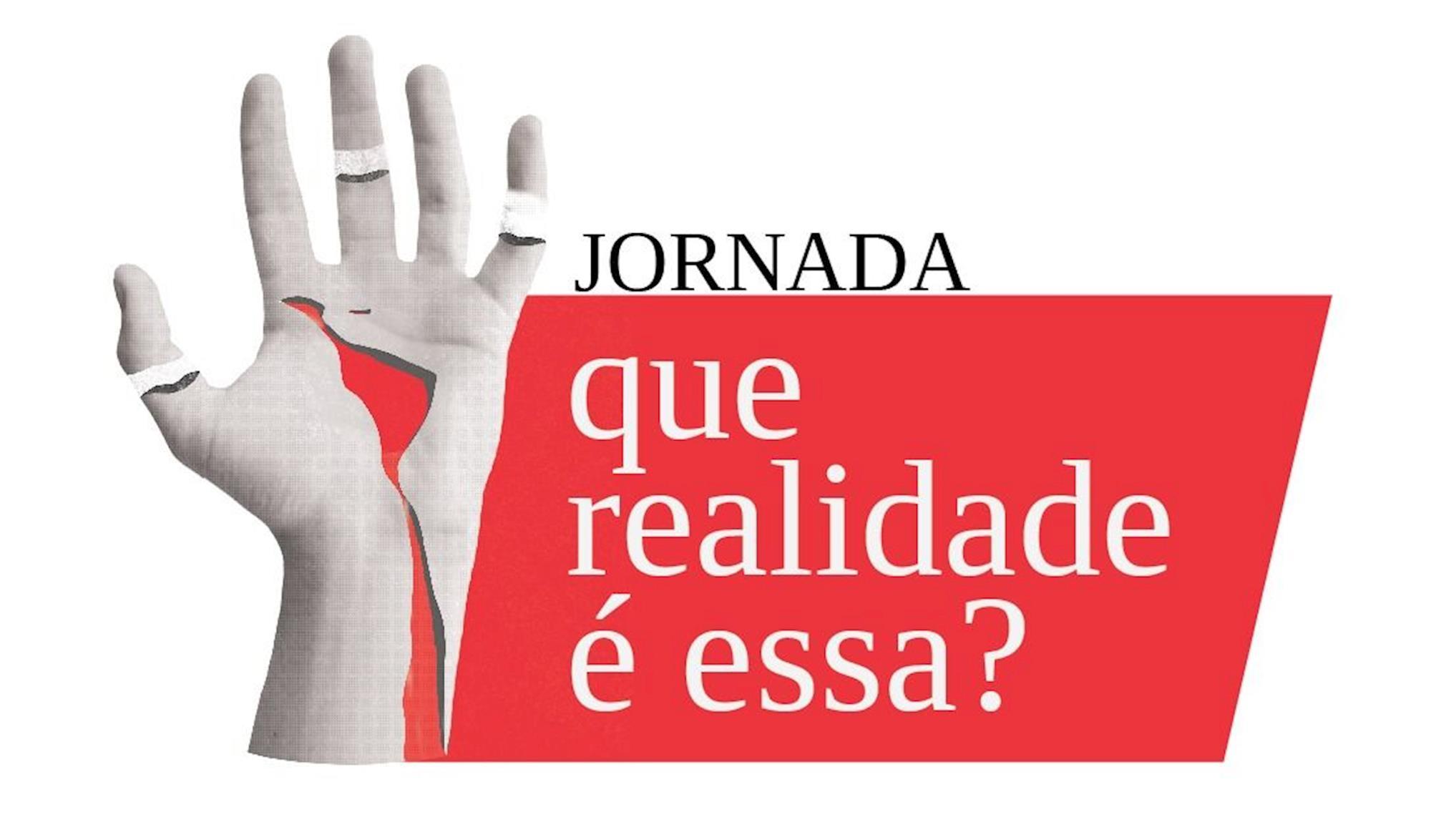, Arte: Thiago Melo
