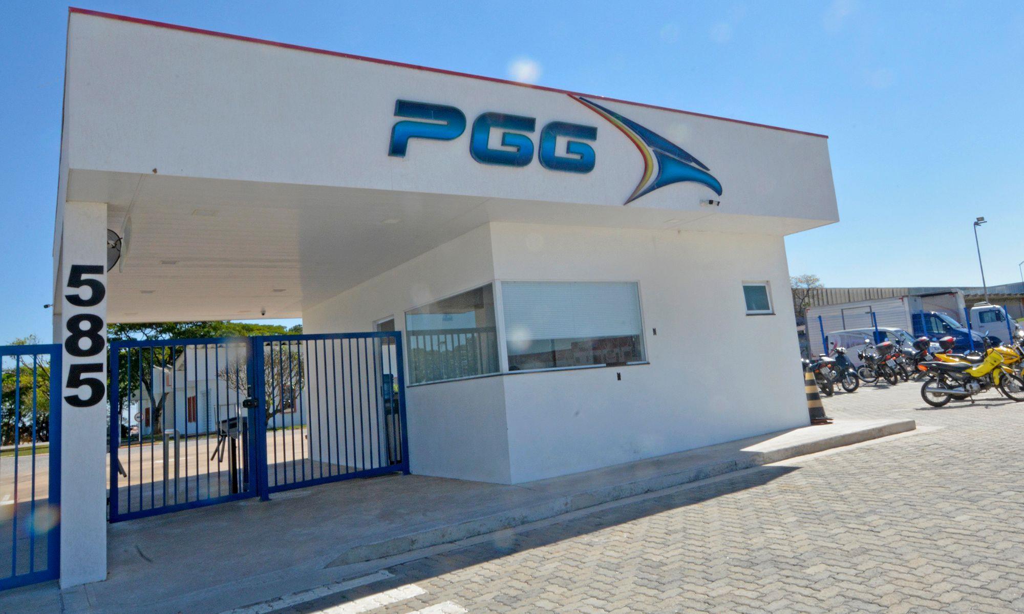 pgg, acidente, trabalho, amputado, sorocaba, antonio, Foguinho/Arquivo Imprensa SMetal