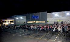 Trabalhadores exigem respeito e cumprimento dos direitos na Flex