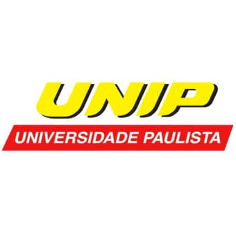 Unip - Odontologia - Implantes Dentais